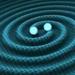 رؤية نشوء الكون في لحظة الانفجار الكبير باتت ممكنة