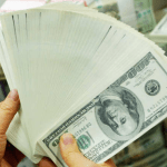 هل ترغب بأن تصبح مليارديرا؟.. إليك أبرز نصائح أغنى رجل بالصين