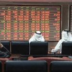 90 مليار دولار خسائر البلاد العربية في يناير بفعل النفط.. تعرف على أكثر البلدان تضرراً
