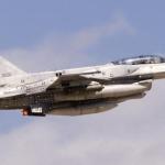 التحالف يعلن عن استشهاد طيارين إماراتيين بتحطم طائرتهما باليمن