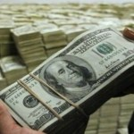 المملكة تفاجئ العالم بحجم الاحتياطي النقدي