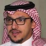"""محلل سعودي يهاجم الرئيس الأمريكي """"أوباما"""" ويصفه بالأحمق"""