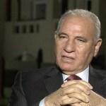 إقالة وزير العدل المصري بعد تصريحات مسيئة للنبي
