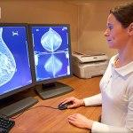 """علاج جديد لسرطان الثدي """"يُقلِّص الورم خلال 11 يوما"""""""