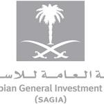 السعودية: ضوابط جديدة لإصدار تأشيرة مستثمر أجنبي