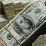 رويترز:السعودية تطلب من بنوك دراسة إمداد الحكومة بقرض كبير