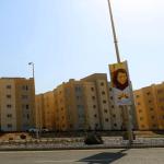 """مدينة الملك عبدالله الاقتصادية تستكمل في جدة عرض الوحدات السكنية الجاهزة للتسليم بحي """"الشروق"""""""