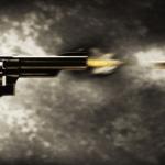 ثلاثيني يقتل رجل أمن داخل استراحة في جازان