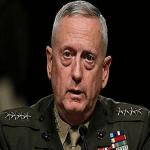 جنرال أمريكي بارز: الاتفاق النووي مع إيران فاشل