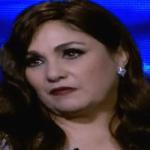 بالفيديو: تصريحات مثيرة لشيرين حول قبلاتها مع عادل إمام