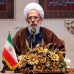 """إيران: شبكات قمار يديرها أحد أكبر """"آيات الله"""""""