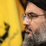 """""""حزب الله"""" يجند عملائه بواسطة الأفلام المخلة وزواج المتعة"""