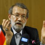 رئيس البرلمان الإيراني : داعش يمتلك نحو 100 ألف مقاتل وأسلحة تقدر بنحو 30 مليار دولار