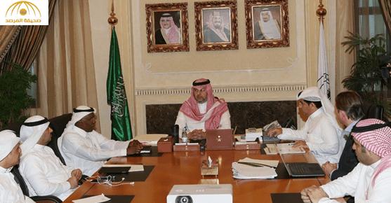 أبرز المرشحين لمنصب المشرف العام على المنتخب ينحصر بين هلاليين ونصراوي