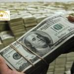 محلل اقتصادي يكشف مخاطر تهديد السعودية لأمريكا