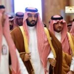"""كيف يفيد تنظيم """"الغرين كارد السعودي"""" الدولة والمقيم في الوقت نفسه !؟"""
