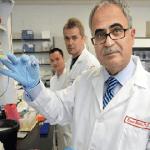 """طبيب عربي: علاج """"الإيدز"""" بات ممكنا ومنع عودة المرض نهائيا إلى الجسم"""