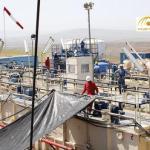 جدل كويتي بشأن مشروع «البديل الاستراتيجي» لموظفي القطاع النفطي