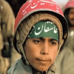 إيران تدعو لتجنيد الأطفال لحماية الأسد