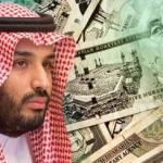 اقتصاديون:٢٠ فائدة سيحققها الصندوق السيادي للسعودية ــ صورة