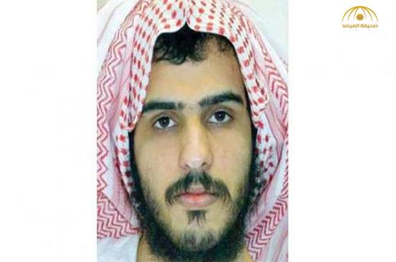 أنباء عن القبض على المتورط بتفجير مسجد عسير بالسعودية