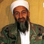 لهذا السبب لم تنشر أمريكا صور جثة أسامة بن لادن