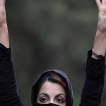 """""""رقم قياسي"""" لمشاركة النساء في البرلمان الإيراني منذ ثورة 1979"""