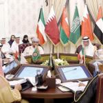 كشف النقاب عن دراسة مقترحات بفرض ضريبة على الأغذية في دول مجلس التعاون الخليجي