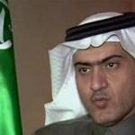 سفير المملكة في العراق  يكشف حقيقة ما يتم تداوله في بعض المواقع المعادية!