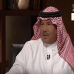 بالفيديو: محمد عبده يكشف تفاصيل قصة زواج شقيقته من زوجها رغم فارق السن