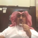 """بالفيديو:  سعودي يناشد المسؤولين حمايته من """"الزكاة"""""""