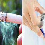 """رسوم إضافية على منتجات التبغ ومشروبات الطاقة و""""الغازيات"""""""