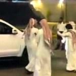 شرطة المدينة المنورة تكشف تفاصيل مضاربة بين أربعة شباب تنتهي بمقتل أحدهم بخيبر