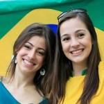 تعرف على سر جمال بشرة البرازيليات