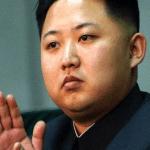 إعدام وزير التعليم في كوريا الشمالية
