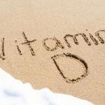 علماء يوصون بتناول حبوب فيتامين دي D يومياً! إليكم الأسباب