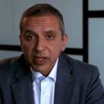بالفيديو : المعجل يكشف أسباب خسائر مجموعته
