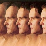 العلماء يحددون عاملاً جديداً في طول عمر ًالإنسان