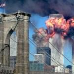 """كيف ترد المملكة على مشروع """"جاستا"""" الذي يسمح لعائلات ضحايا 11 سبتمبر بمقاضاتها؟"""