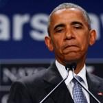 مجلس الشيوخ الأميركي يرفض فيتو أوباما حول قانون مقاضاة المملكة