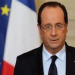 الرئيس الفرنسي: رد أمريكا على 11 سبتمبر نشر الإرهاب العالمي