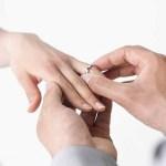 """مجموعة """"واتساب"""" توفر 120 ألف ريال لمن يريد الزواج بالثانية!"""