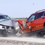 العيسى: خسائر شركات التأمين على السيارات بلغت في العام الماضي 89% ولن نعود للتأمين بـ300 ريال!