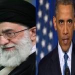 """الكونغرس الأمريكي يستعد للكشف عن ثروة """"خامنئي"""".. و""""أوباما"""" يعارض!!"""