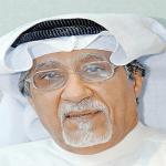 وفاة الفنان الكويتي محمد الدهلاوي بعد صراع مع المرض