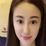 وفاة ممثلة شابة تثير جدلا بشأن جدوى الطب الصيني