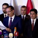 """العراق : انتقادات لـ""""جاستا"""" ومطالبات بتعويضات لضحايا 2003 – فيديو"""