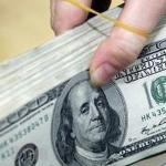 قفزة جديدة للدولار أمام الجنيه المصري في السوق السوداء وخبراء يؤكدون: القادم أسوأ