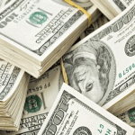 17.5 مليار دولار جمعتها السعودية في اليوم الأول لطرح السندات