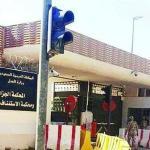 السجن 15 عاما لمواطن تستر على شقيقه الإرهابي